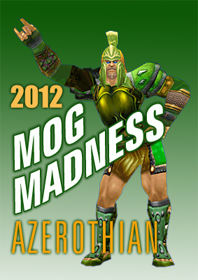 Introducing: Mog Madness! (2/2)