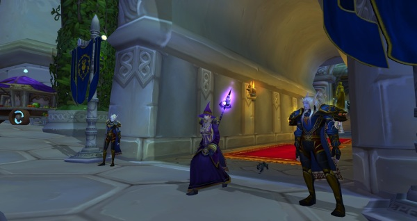 Bis Wizard Weapon Season  Tal Rasha Build