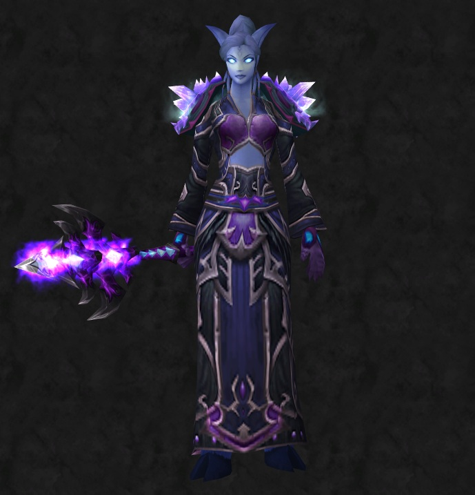 Image Result For Best Fire Mage