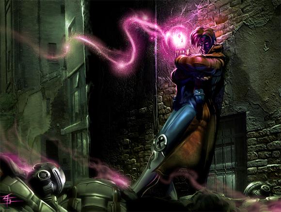 gambit-2.jpg