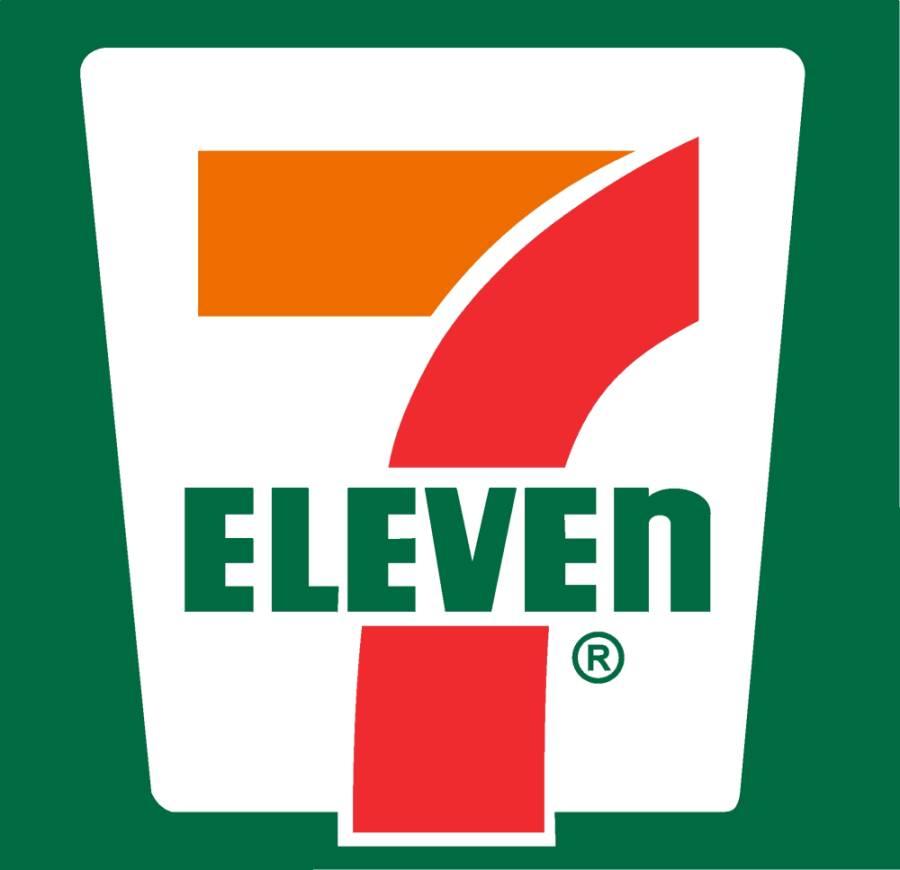 [Image: 7-11-logo.jpg]